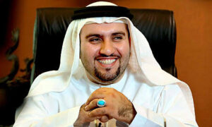 Al fahim group jobs