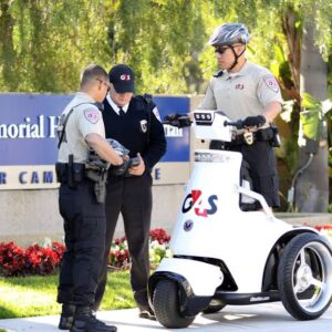 G4S Careers - Latest Security Jobs