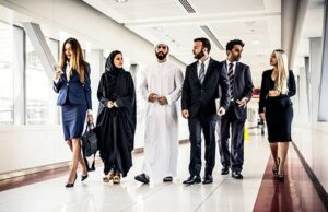 Al Tayer Group Jobs In Dubai