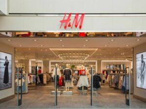 H&M Career - Latest Jobs at H&M