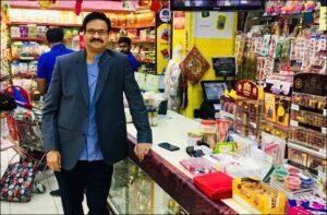 Al Adil Trading LLC Dubai Walk In Interviews