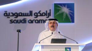 Saudi Aramco Careers -Latest Saudi Aramco Jobs
